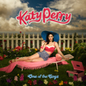 one-of-the-boys-2008-katy-perry-radio-victoire.jpg (28 KB)