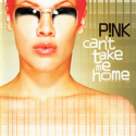 cant-take-me-home-2001-pink-radio-victoire.jpg (23 KB)