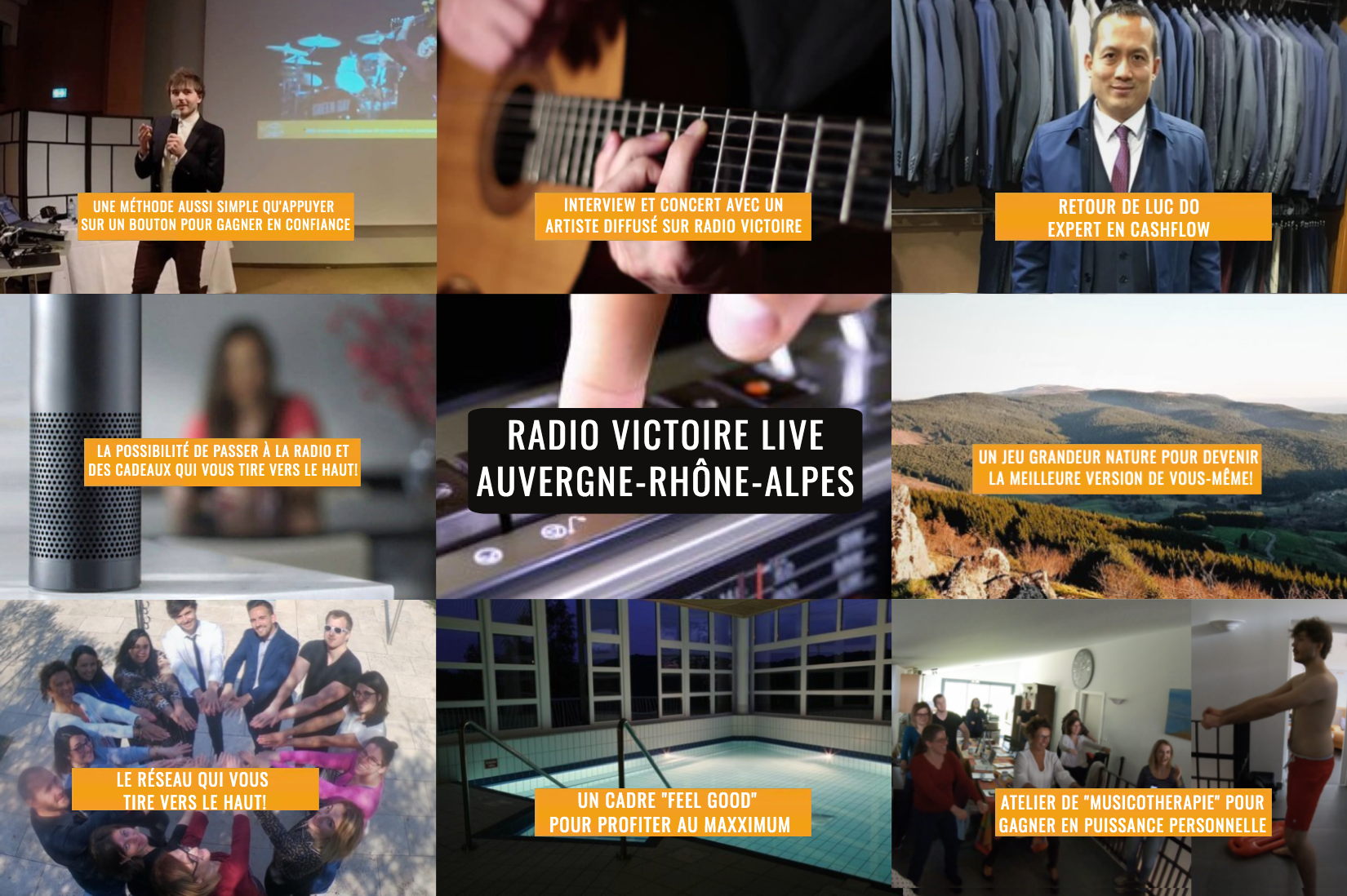 Radio-Victoire-Live-2019.png (2.43 MB)